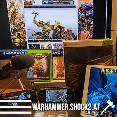 WARHAMMER.SHOCK2.AT