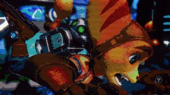 Ratchet & Clank_Rift Apart 5