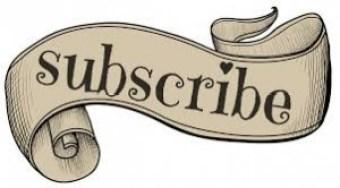 Subscribe-script