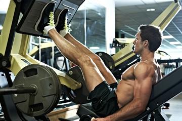 legs-workout-full-body