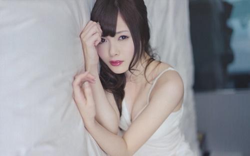 白石麻衣6