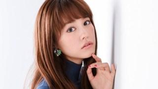 桐谷美玲が痩せすぎなのはなぜ?病気なら怖い状態では!?