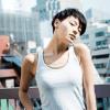 菅原小春がリオオリンピックの閉会式でダンスはデマで別人だった?