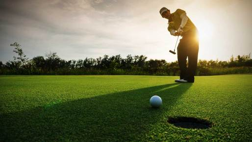 Golf-Equipment-Sales-Grow-8-Percent-as-Consumers-Show-Renewed-Interest-in-Spending-on-the-Sport