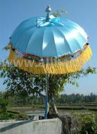 Bali_Umbrellas
