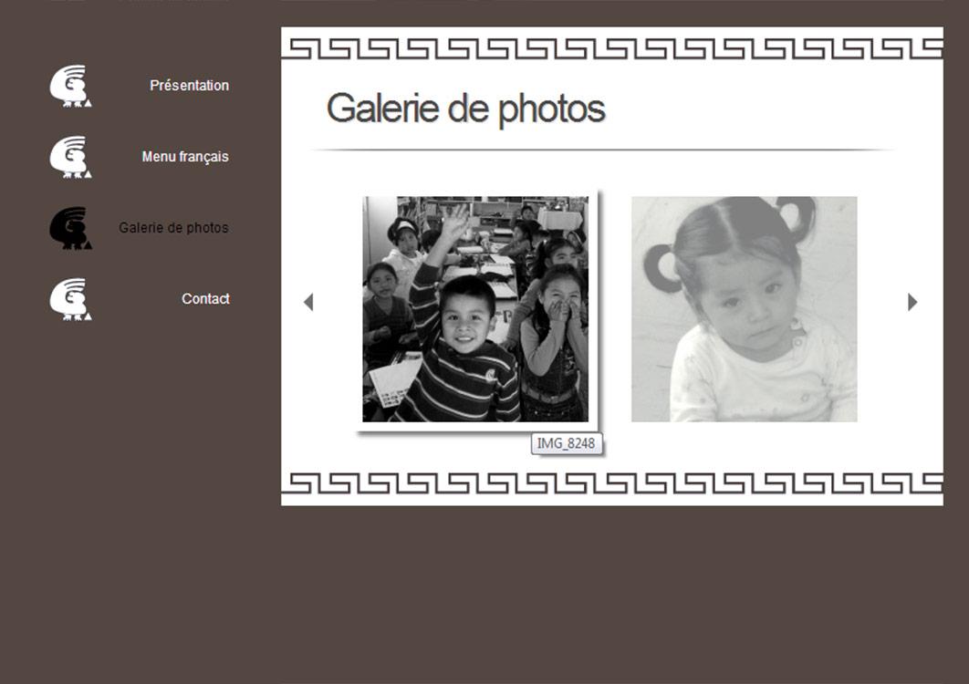 print-ecran-cuna2