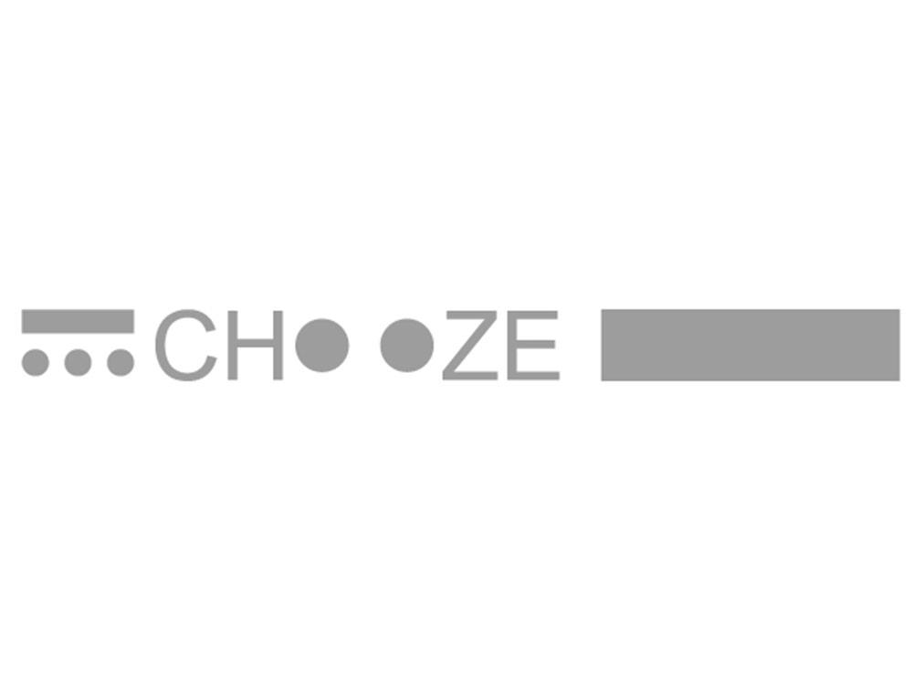 Logo appli kone chooze