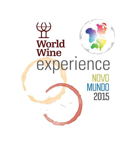 Créditos: Site World Wine Experience