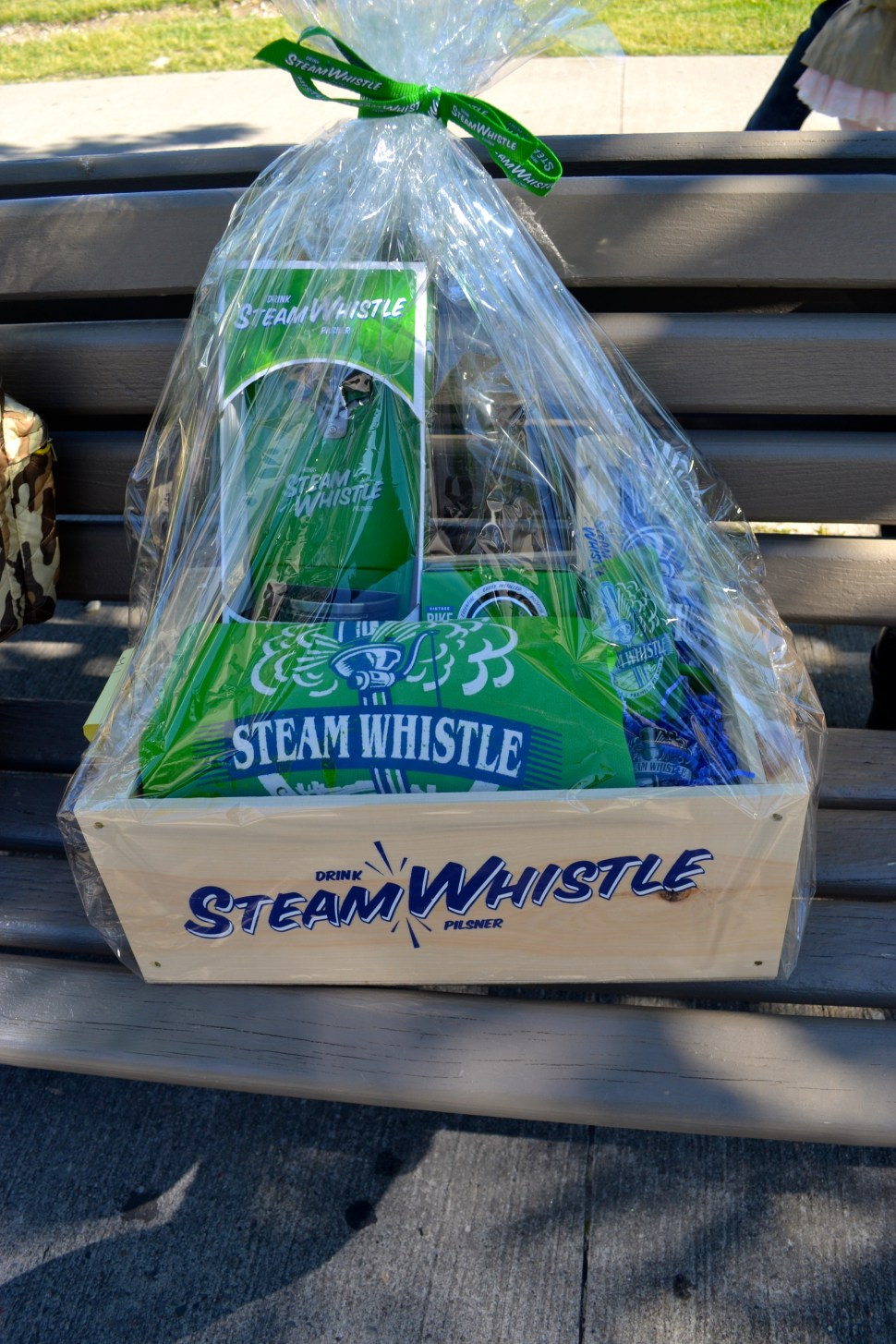 steam whistle for sale