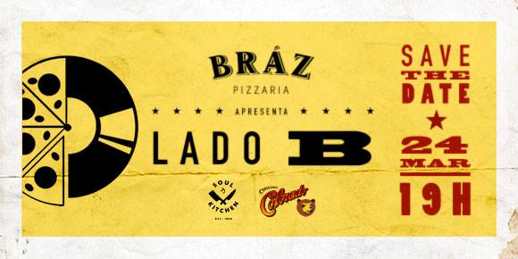 braz pizzaria
