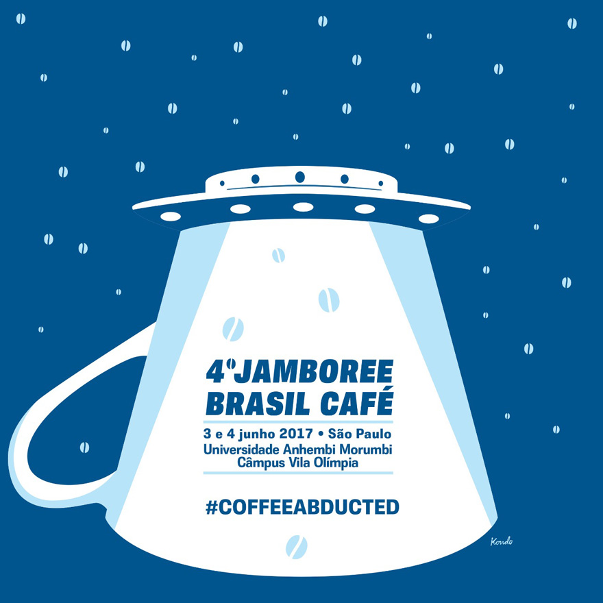 jamboree coffee