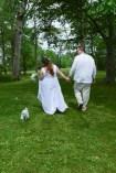 muncie-indiana-wedding-photography