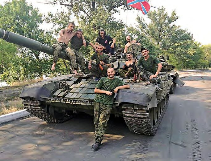 https://i1.wp.com/magarticles.magzter.com/articles/5660/220041/591d34295b013/War-In-Donbass-A-Ukrainian-Tragedy.jpg?w=696