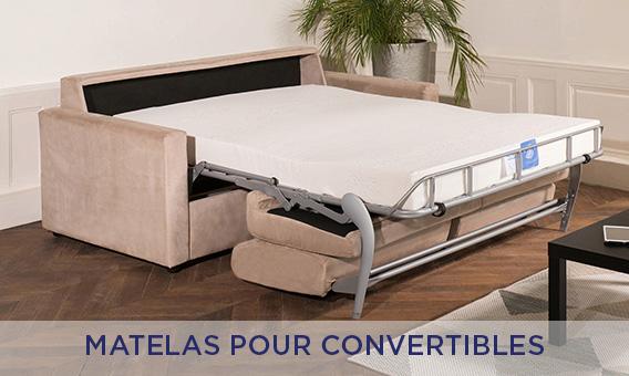 Canapes Convertibles Et Banquettes Bz Et Chauffeuses Achetez En Direct Du Fabricant Maliterie Com Maliterie Com