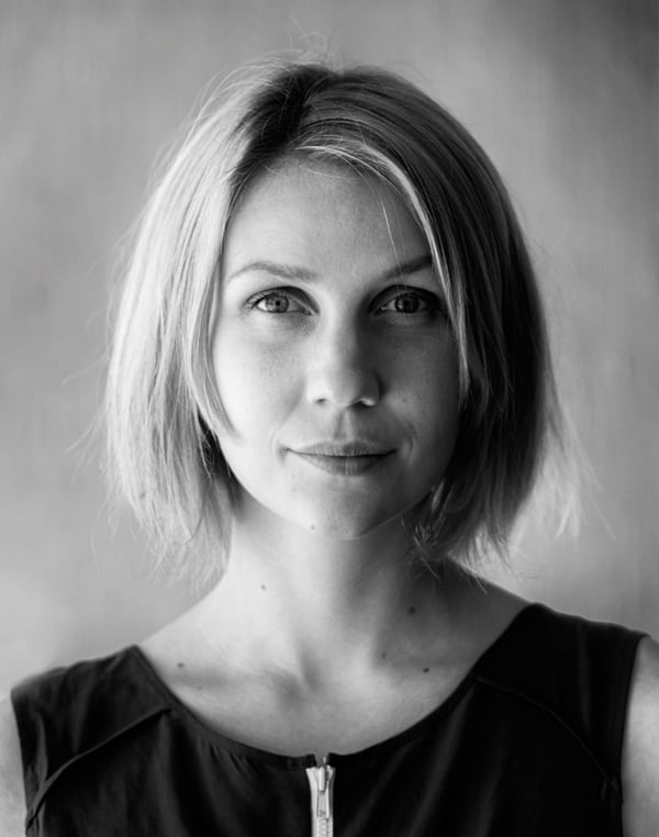 Marie Sjøvold