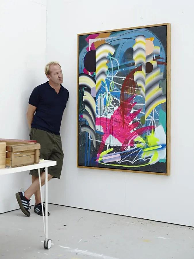 Henrik Placht