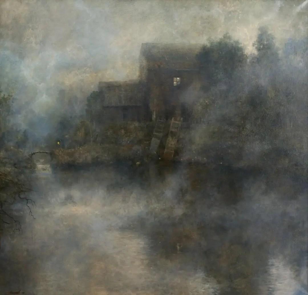 Thorvald Lund-Hansen