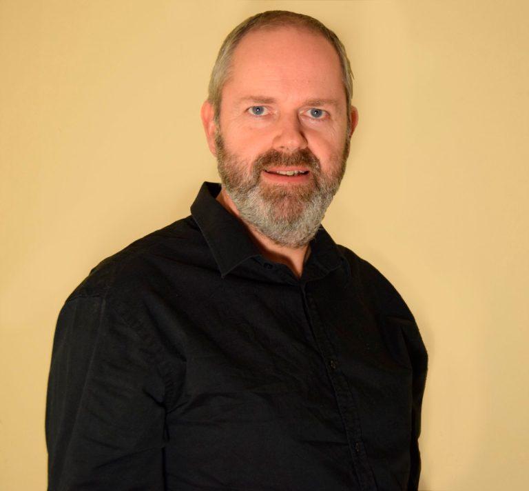 Ingmar Hermans: 'Zingeving verbindt jouw passie met de missie van je organisatie'