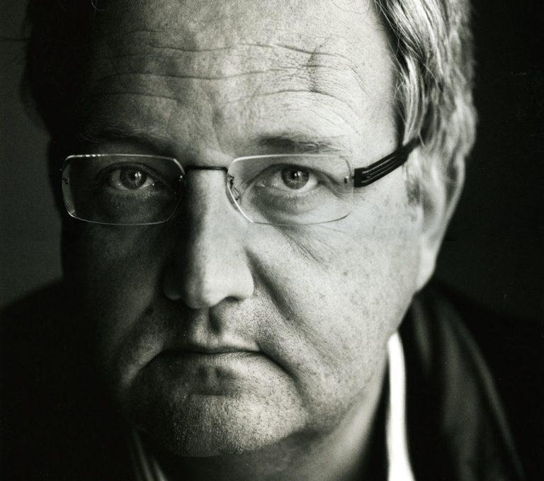 Marketingpaus Jan Callebaut: 'Zoek naar de onderliggende behoefte van mensen'