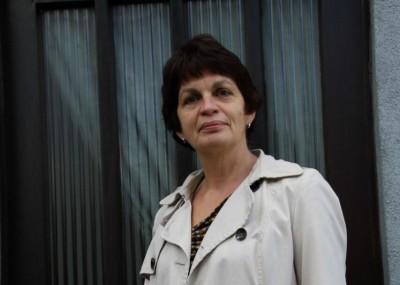 Lieve Bracke, sociaal verpleegkundige: 'In ieder gesprek zoek ik naar wat goed gaat'
