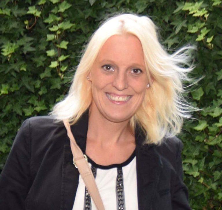Barbara Breugelmans: 'Eigenlijk wil ik gewoon een goed mens zijn'