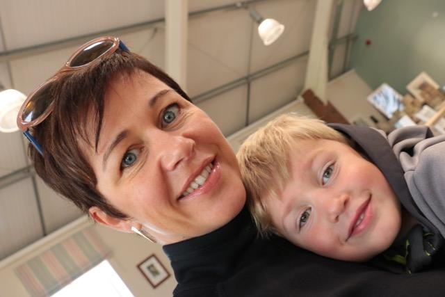 Verontrustend ouderschap: hoe ga je er mee om als hulpverlener?
