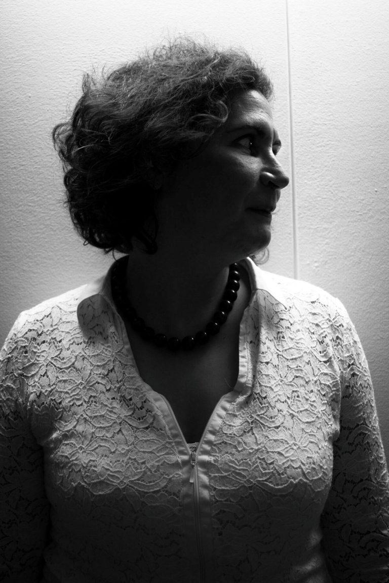 Psychoanalytica Ariane Bazan: 'Het is quasi onmogelijk om niet monsterlijk te zijn.'