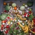 Gıda israfında ürkütücü boyut