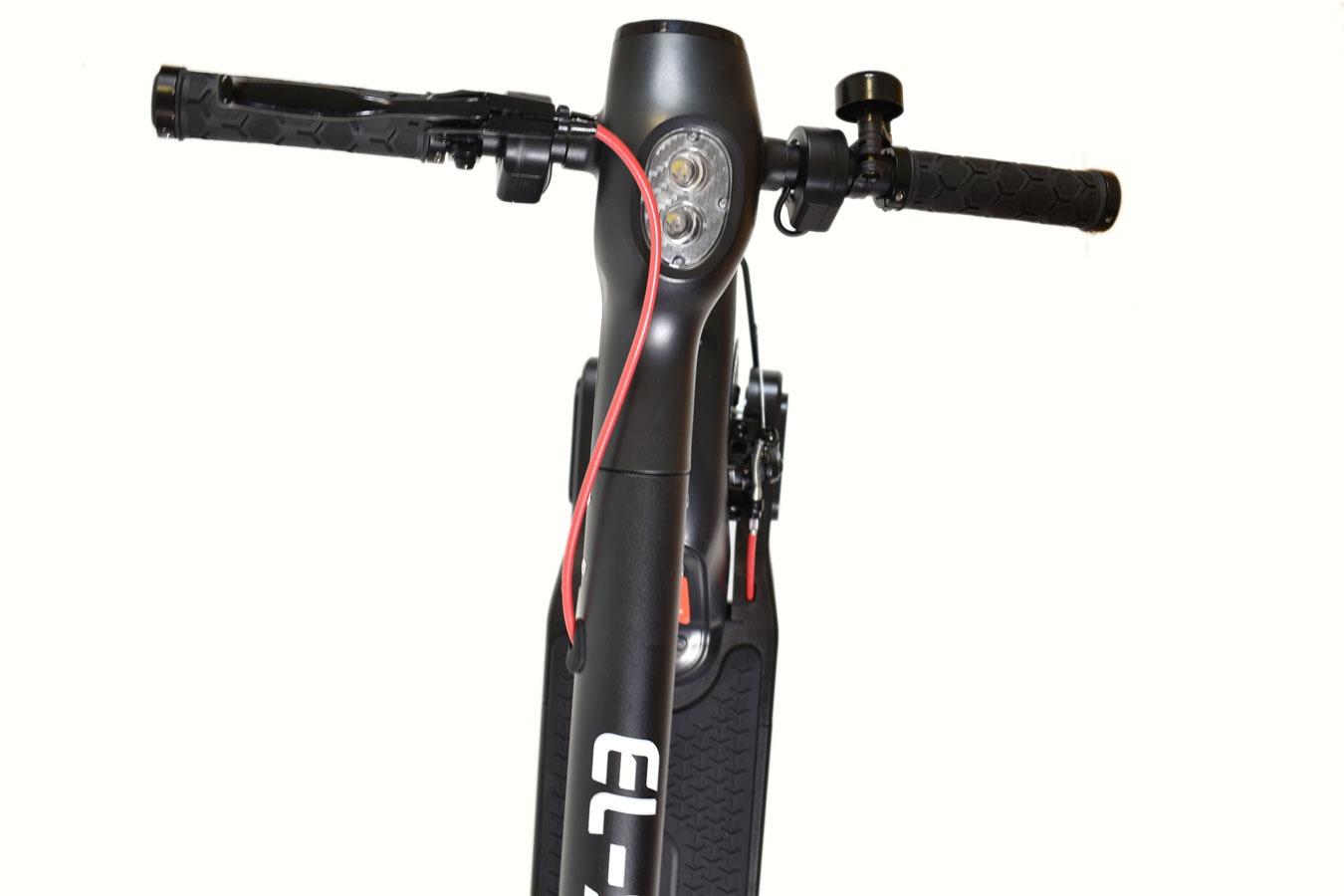 Электросамокат El-Sport M5-1 фото9