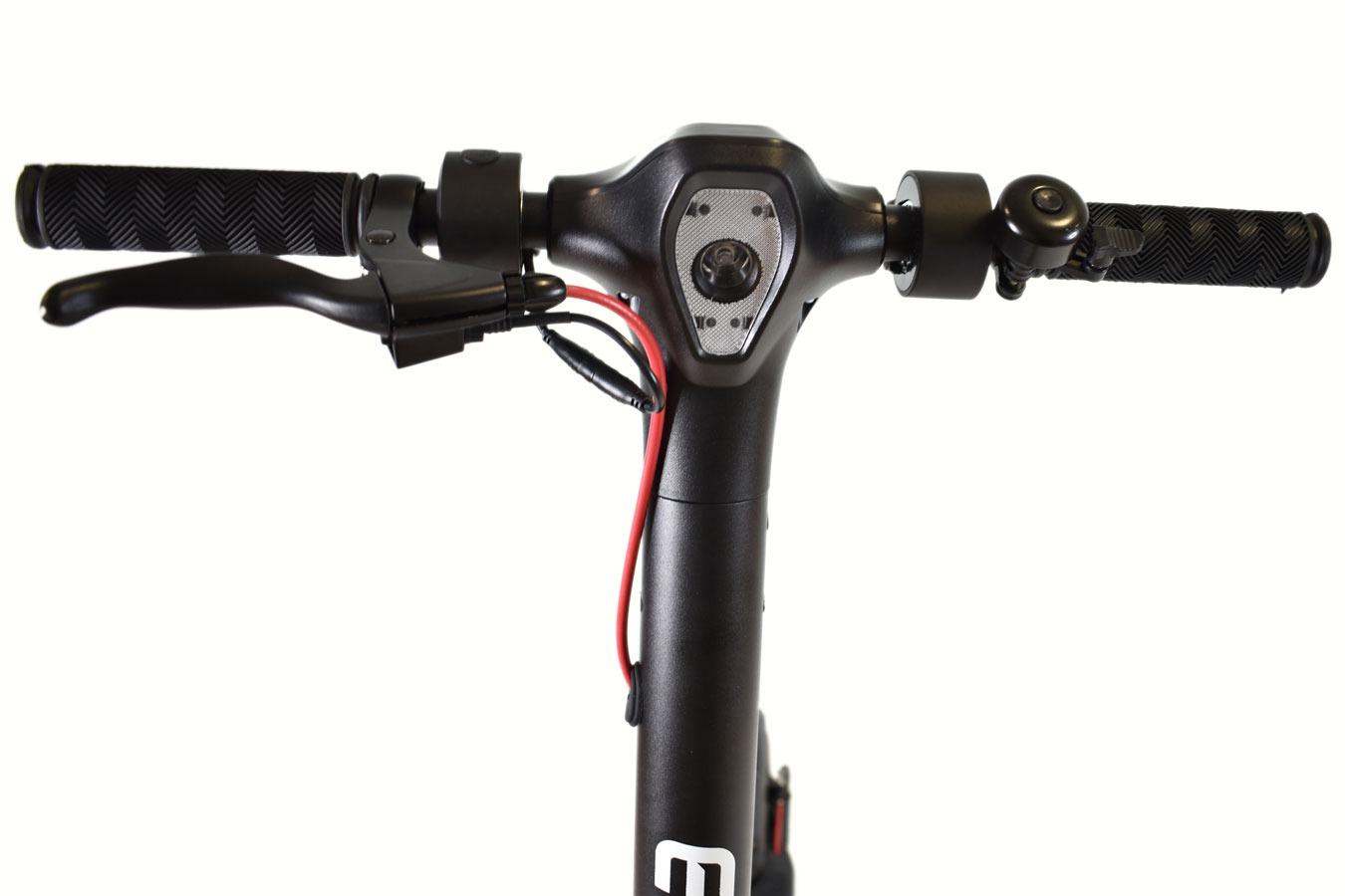 Электросамокат для подростков El-Sport M5 фото7