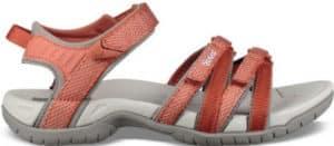 Samdály, módní boty