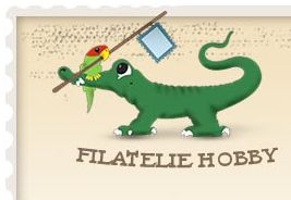 Filatelie Hobby Brno