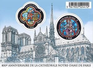 RF Bloc Notre-Dame