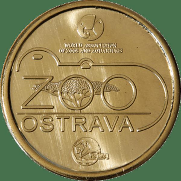 Turistické medaile: suvenýr i sběratelský artikl