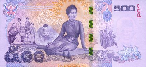 datování thajské thajské