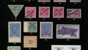 e0617cf929 Písemná a on-line aukce firmy Majer   Thraumb (29. 10. -
