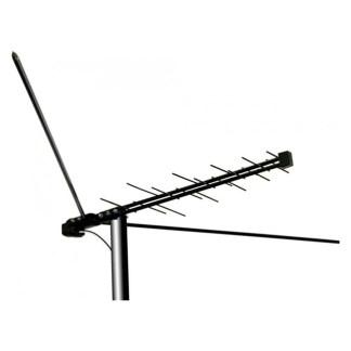 Диметра 1013 DX (BAS1354DX) - Антенна телевизионная стационарная.