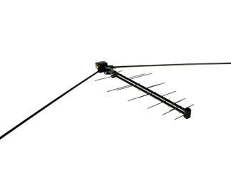 Диметра 1013 - Антенна телевизионная стационарная.