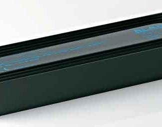 Преобразователь ALAN RDT-30  - Преобразователь напряжения 24 на 12 вольт линейный нешумящий