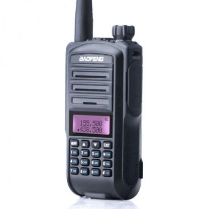 Baofeng UV-7R — Рация портативная любительская VHF/UHF