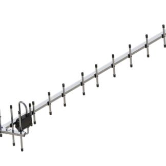 Locus L030.15 без кабеля (yagi 906-960 МГц)  - Антенна наружная для усиления сигнала GSM яги