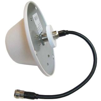 AR-01B плафон (890 - 960 МГц)  - Антенна для усиления сигнала GSM