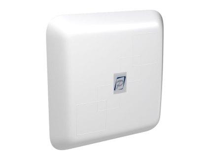 FLAT Combi (1,7 - 2,5 ГГц) - Антенна наружная для усиления сигнала