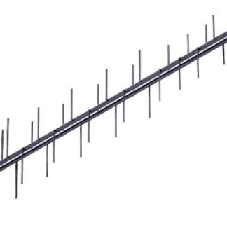 LOGO 800 / 1900C (800-1900 МГц)  - Антенна наружная для усиления сигнала