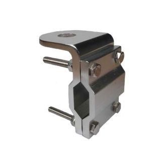 TS-03 Optim - Крепление (основание) для врезных антен