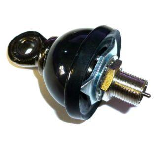 DV-914