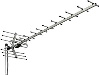 Locus Мeридиан-12AF Turbo