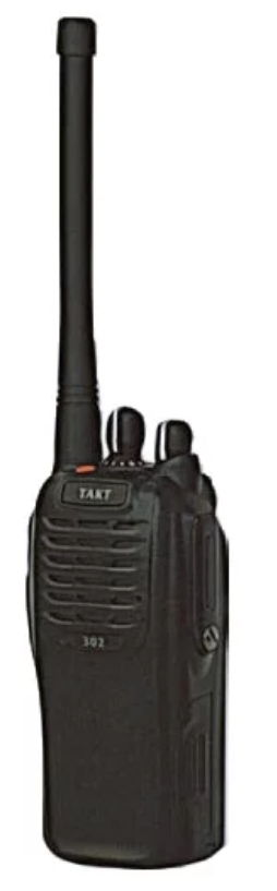 TAKT-302 (ТАКТ-302)