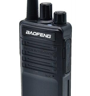 BAOFENG C7