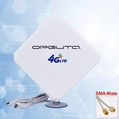 OT-GSM14 антенна GSM (800-2700Мгц, 35дБ)